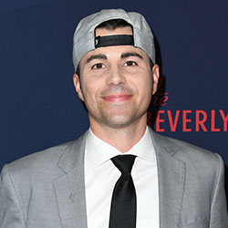 Mark Rober Net Worth with earning sources