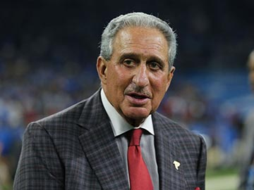 Arthur Blank Net Worth with Sources