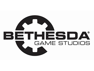 Bethesda Net Worth with sources