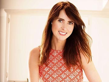 Gemma Stafford net worth with earning sources