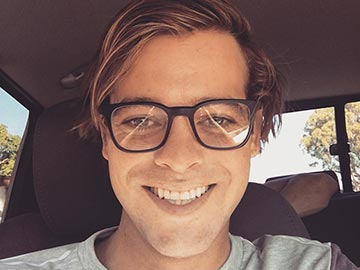 Ryan Sheckler Net Worth with sources