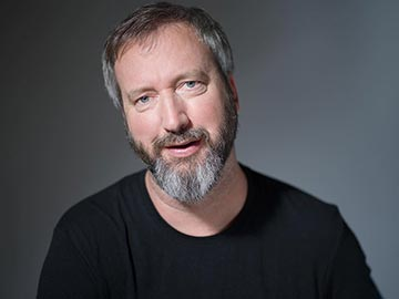 How much Tom green worth