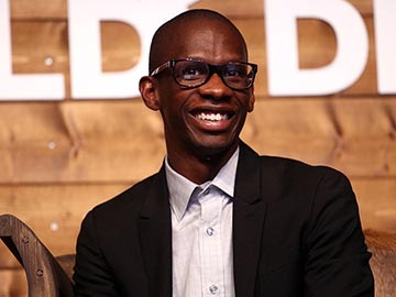Troy Carter Net Worth with sources