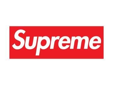 Supreme Net Worth