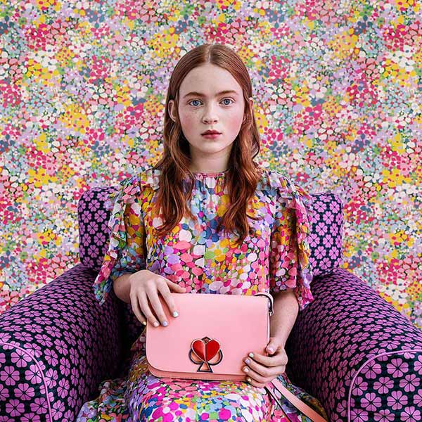 How much Sadie Sink make from Stranger Things